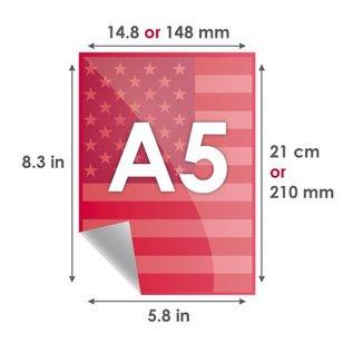 Berken Triplex 3mm Berkentriplex 3 mm A5