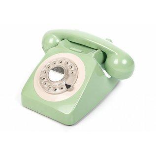 Telefoonopdracht