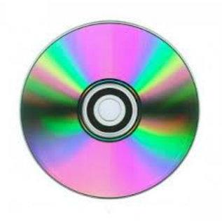 CD rek multiplex