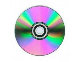 CD rek vurenhout
