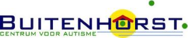Buitenhorst website