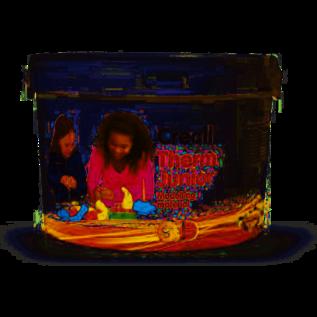 Creall CREALLTHERM 2000g  03 blauw