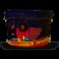 Creall CREALLTHERM 2000g  04 geel