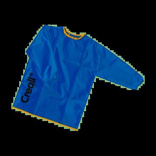 Creall Verfschort blauw - Groot (9-12 jaar)