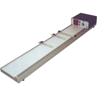 Alton Products Thermoform 1000