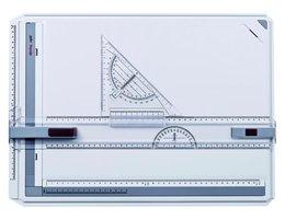tekenbord profil A3 rotring