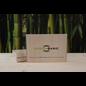 Greenbasic® Berkentriplex 3 mm A5