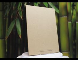Greenbasic® MDF 3mm 400 x 600