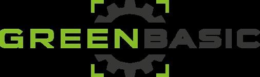 Greenbasic - techniek en materialen voor onderwijs en instellingen