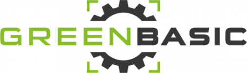 Green Basic - techniek en materialen voor onderwijs en instellingen