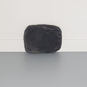 RHRQuality Cojín - Meseta Media Devon Rex 50x35 Taupe