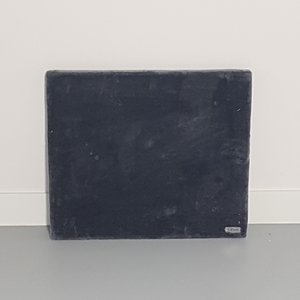RHRQuality Meseta Bajo - Corner Coon Dark Grey
