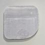 RHRQuality Meseta Superior - Catdream Light Grey