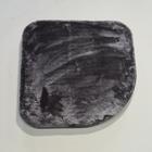 RHRQuality Meseta Superior - Catdream Dark Grey