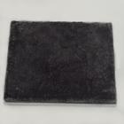RHRQuality Meseta Media - Corner Coon 60x50 Dark Grey