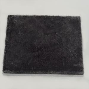 RHRQuality Plateau du milieu ■ - Corner Coon 60x50 Dark Grey