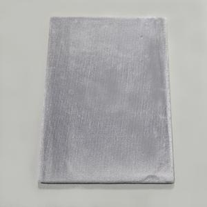 RHRQuality Meseta Media (lateral) 70x50 - Cat Paradise Light Grey