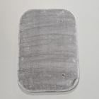 RHRQuality Meseta Media (Forma Cuadrada) - Maine Coon Fantasy 60x40 Light Grey