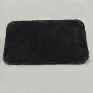 RHRQuality Meseta Media - Panther 100x60 Dark Grey