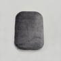 RHRQuality Meseta Media (lateral) - Catdream 50x36 Dark Grey