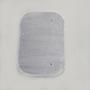 RHRQuality Meseta Media (lateral) - Catdream 50x36 Light Grey