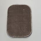 RHRQuality Meseta Media (lateral) - Catdream 50x36 Taupe