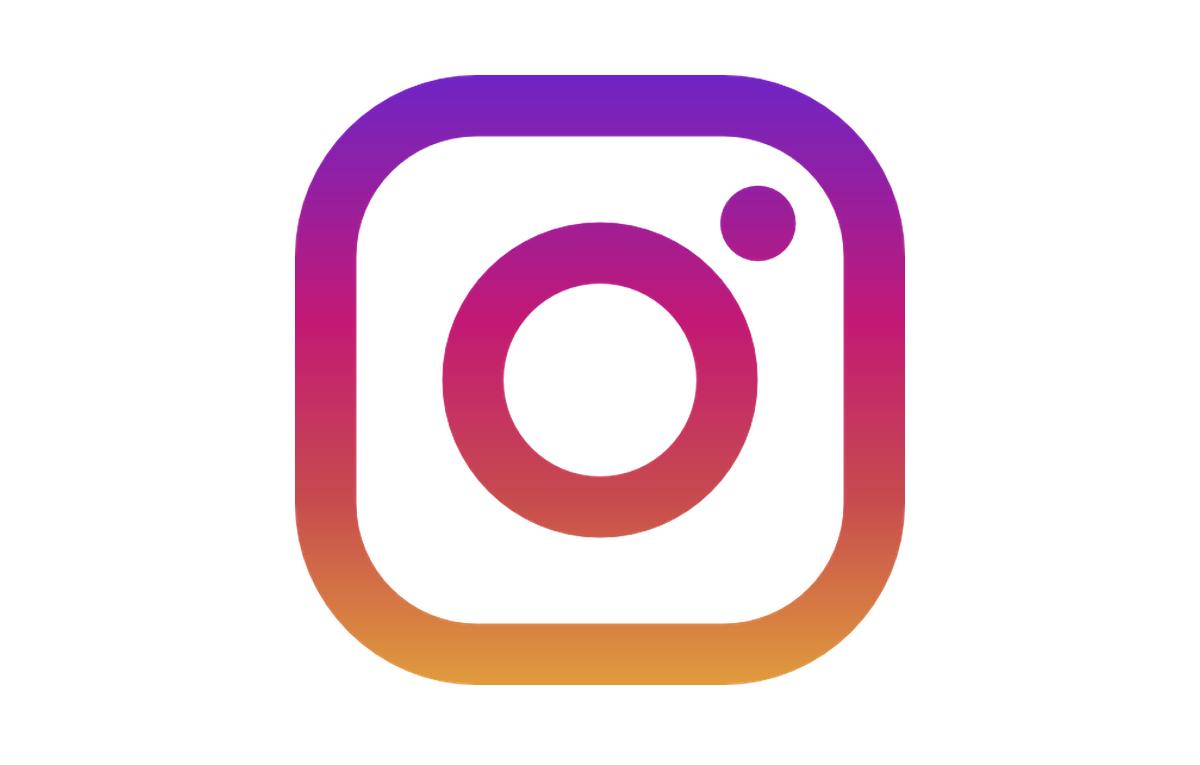 Instagram RHRQuality