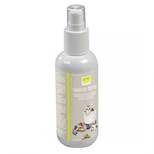 EBI Hierba gatera - Spray