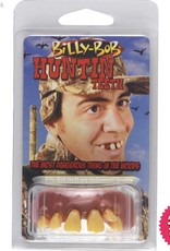 Smiffys Hillbilly Teeth
