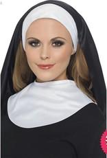 Smiffys Nun's Kit