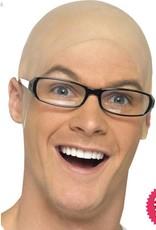 Smiffys Bald, Skin Head