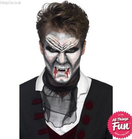 Smiffys Vampire Liquid Latex Kit
