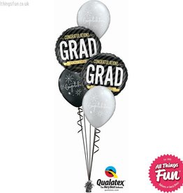 All Things Fun Congratulations Grad Classic