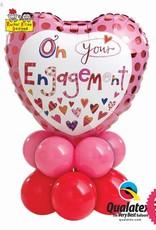 All Things Fun Rachel Ellen On Your Engagement Mini