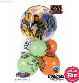 Star Wars Rebels Super