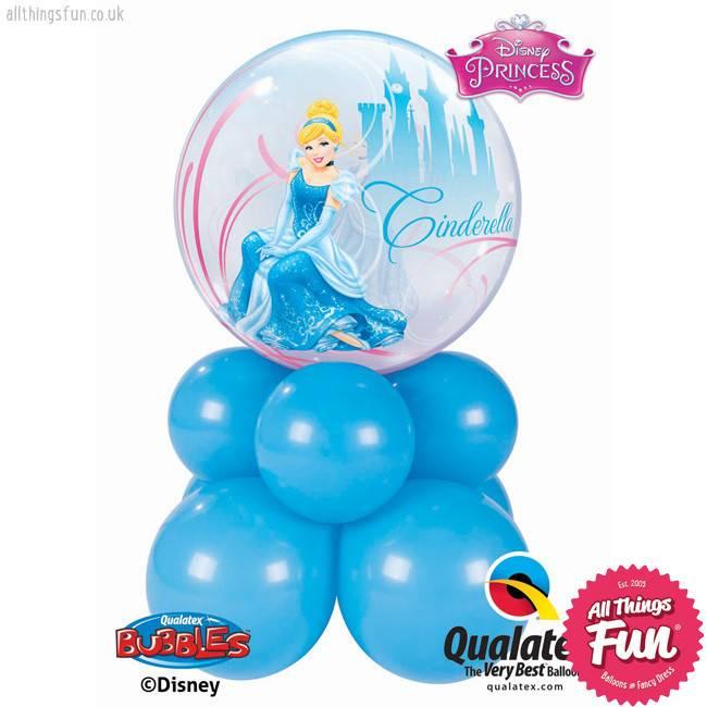 Cinderella Super