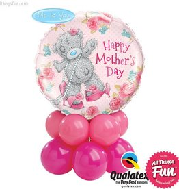 Tatty Teddy Mother's Day Mini