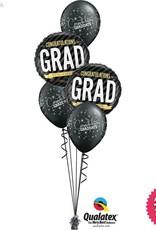 All Things Fun Congratulations Grad Classic