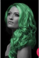Smiffys Green Hair Colour Spray