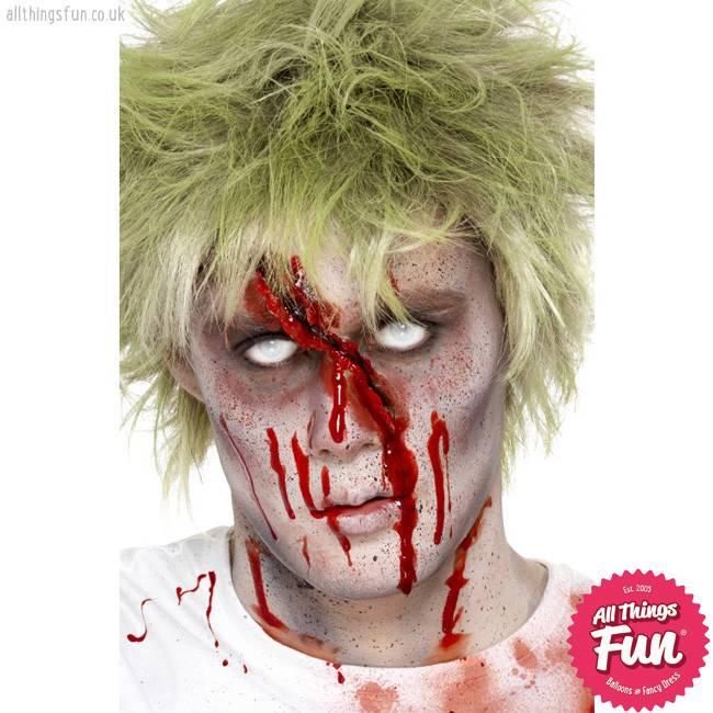 Smiffys Vampire Blood