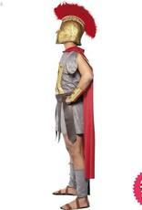 Smiffys Deluxe Roman Warrior Costume