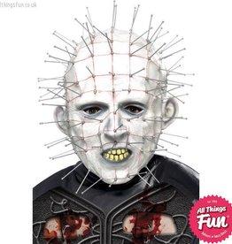 Smiffys Pinhead Mask