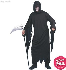 Smiffys Screamer Costume