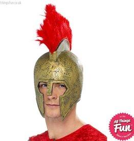 Smiffys *DISC* Perseus Gladiator Helmet