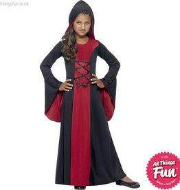 Smiffys Vamp Costume