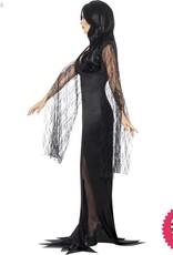 Smiffys Immortal Soul Costume