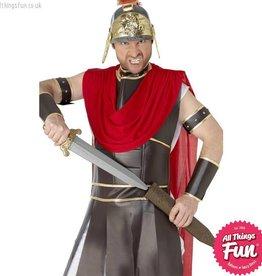 Smiffys Roman Sword with Scabbard