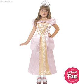 Smiffys *DISC* Sleeping Princess Costume