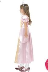 Smiffys *DISC* Sleeping Princess Costume