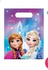 Procos Disney Frozen - Party Bags 6Ct